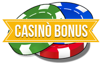Casino Bonus.it logo