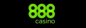 888 IT